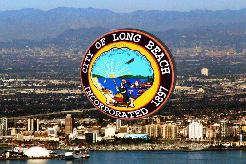 Car Sales Tax In Long Beach Ca
