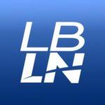 Long Beach Local News